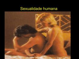 SEXULIDADE HUMANA 7B 8