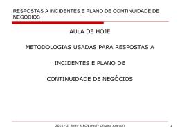Respostas_Incidentes_Plano_Negocio_27_08