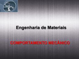 Engenharia de Materiais 5