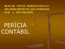 pericia_contábil_sl.. - Webgiz