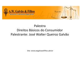 4. direitos do consumidor - biblioteca