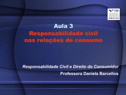 media: aula3_consumidor082
