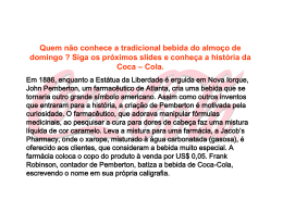 Maria Gabriela - 28 - Phenom. Biodiversidade (532