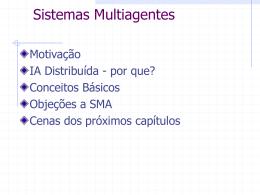 SMA_Introducao