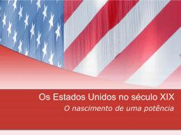 EUA_século_XIX
