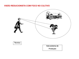Resumo_Estudo_Sistemico_UPA