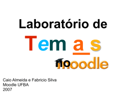 moodle_moot2007_labdetemas