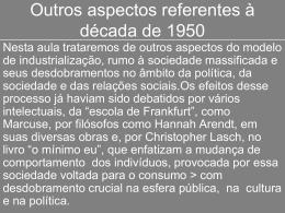 """FIGUEIREDO, Anna Cristina Camargo Moraes. """"Liberdade é uma"""
