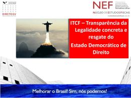Anexo 8 – ITCF-MACEIO_COGEF_31ago2012vs5