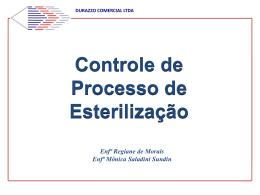 controles_processo_estelizacao_durazzo