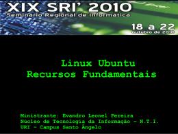 Guia_de_Instalacao_Linux_Ubuntu - URI