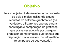 versão Power Point