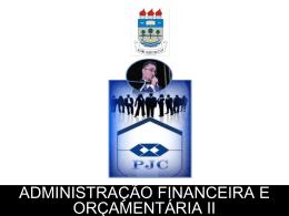 aula 01 adm financeira