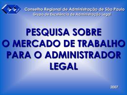 apt_pesq_legal_III