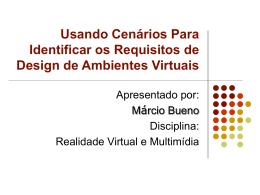 masb(RVM) - Centro de Informática da UFPE