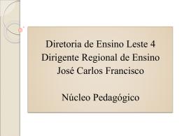projeto mediação e linguagem