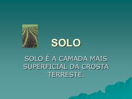 SOLO - NTE Proinfo