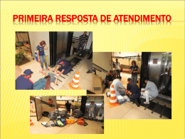apresentacaoprimeiraresposta20121