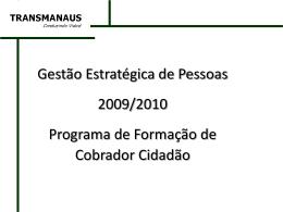 programa_de_formacao_de_cobrador_cidadao