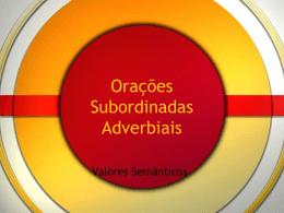 adverbiais-exemplos