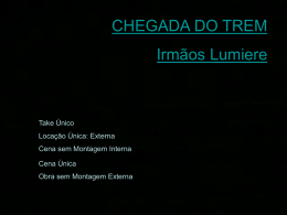 take, cena - Wagner Santos