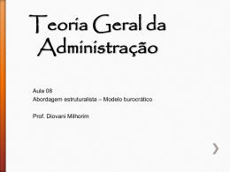 Aula 08 - professordiovani.com.br