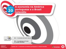 VDhis Cap20 Economia Brasil PARTE 2