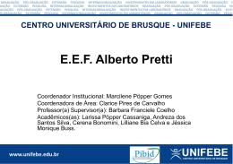 Portfolio_E_E_F_Alberto_Pretti_Marco_2015