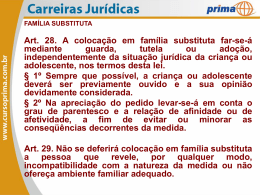 ECA_CIVIL_-_2_parte_2