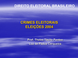 crimes_eleitorais
