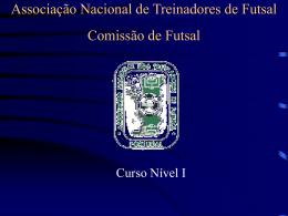 1_História Cronológica do Futsal_1.