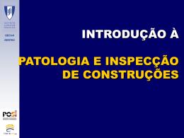 Introdução - Técnico Lisboa