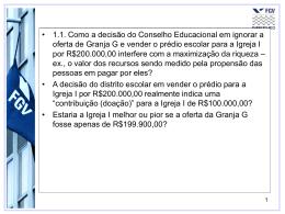 media:Aula_11_Contrato_de_Consumo_14_09_09