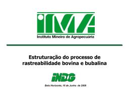 Apresentação_Sessão Incial_RBB