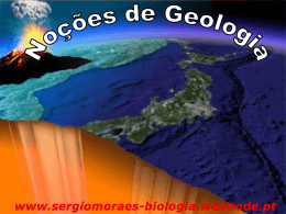Geo Ambiental Geologia-e-Geomorfologia (5165568)