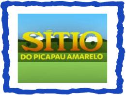 SÍTIO DO PICAPAU AMARELO