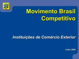 1157399397.17A - Movimento Brasil Competitivo