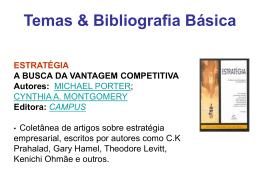 Bibliografias parte 02 (tamanho: 1 MB)