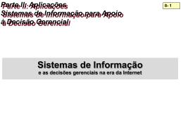 Transp_850203276_8 II realíssimo