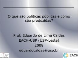 Aula Prof. Eduardo Caldas - Assembleia Legislativa do Estado de
