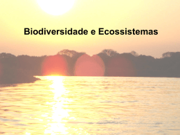 ecologia4