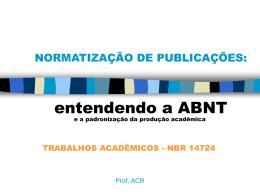 ABNT_14724