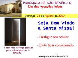 www.paroquiasaobenedito.tk