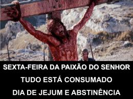 18/04/2014 - Diocese de São José dos Campos