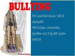 slides bullying[1]