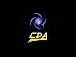 Astronomia Helenística - CDCC