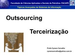 Outsourcing_Terceirizacao