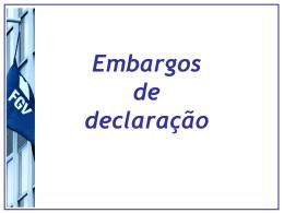 media:Aula6_Recursos_embargos