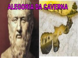 alegoria-da-caverna