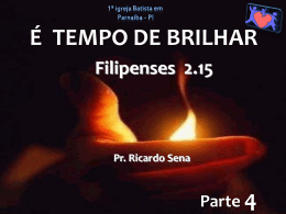 e_tempo_de_brilhar_4